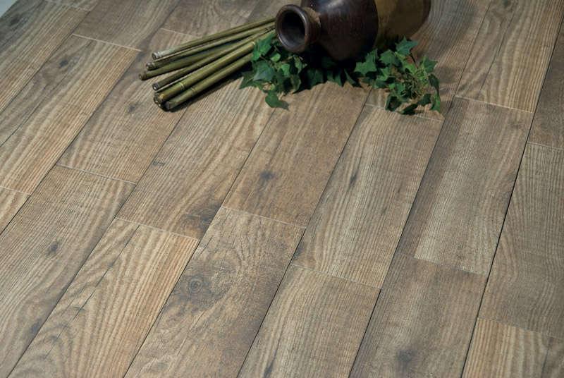 colors zebrano laminate flooring, solid hardwood floors 915, Lenoir ...