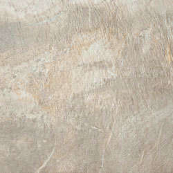 ������ ��� ���� Abk  Fossil Stone Beige