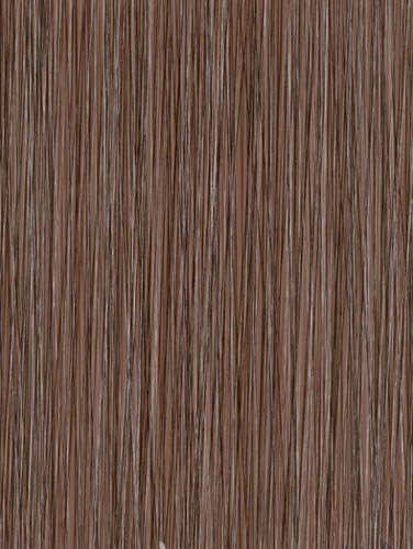 coller plinthe carrelage au silicone devis gratuit en ligne travaux boulogne billancourt. Black Bedroom Furniture Sets. Home Design Ideas